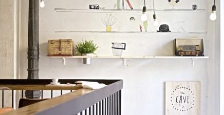 hostel-the-hat-madrid-13