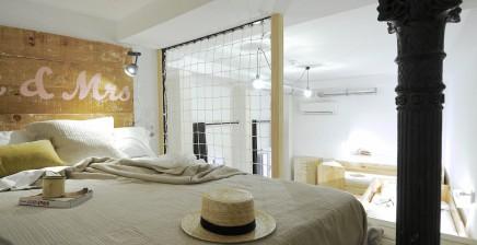 hostel-the-hat-madrid