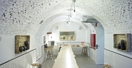 hostel-the-hat-madrid-9