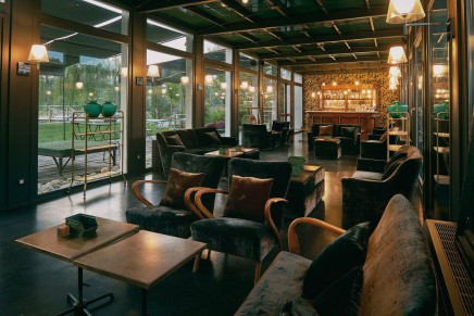 hotel-borgo-4