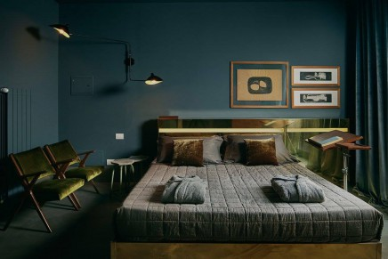 hotel-borgo