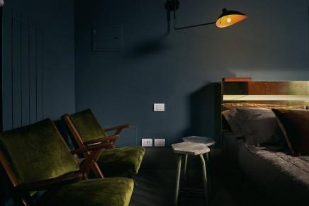 hotel-borgo-6