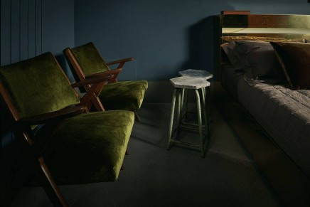 hotel-borgo-8