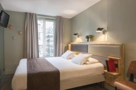 hotel-brasss-parijs-10