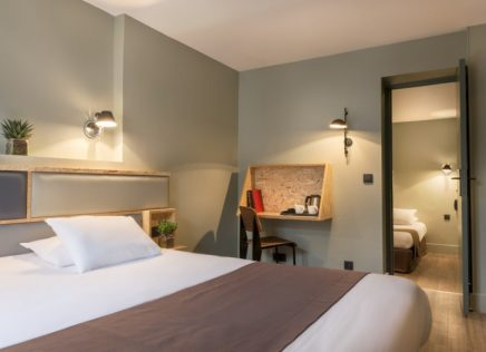 hotel-brasss-parijs-5