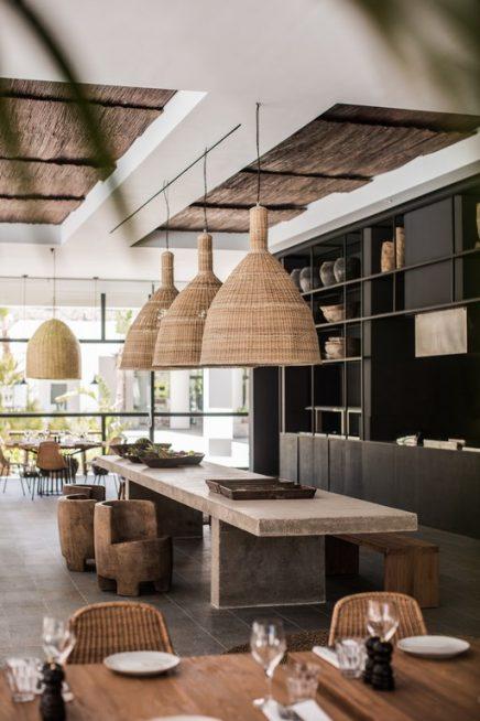 hotel-casa-cook-rhodos-2
