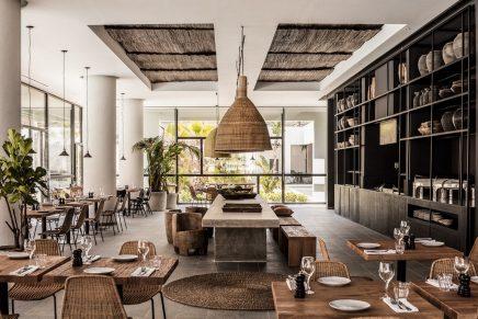 hotel-casa-cook-rhodos-6