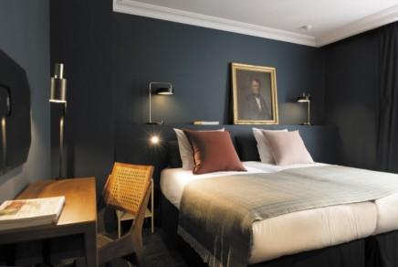 hotel-coq-parijs