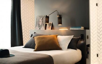 hotel-coq-parijs-8