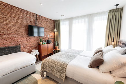 hotel-dwars-amsterdam-12
