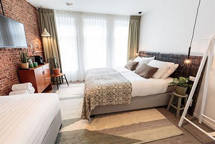 hotel-dwars-amsterdam-13