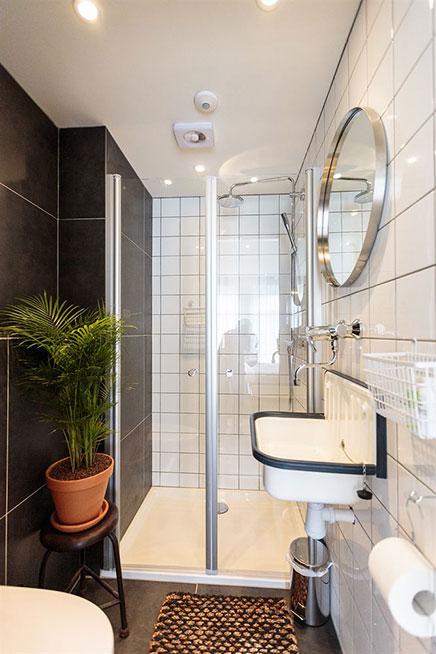 hotel-dwars-amsterdam-3