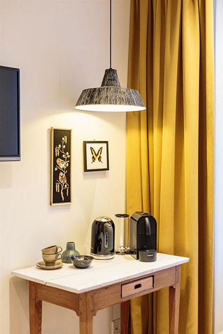 hotel-dwars-amsterdam-5