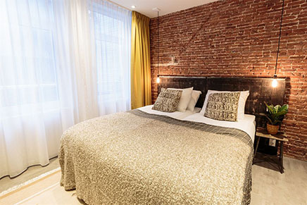 hotel-dwars-amsterdam-6