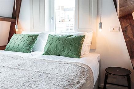 hotel-dwars-amsterdam-8