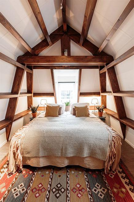 hotel-dwars-amsterdam