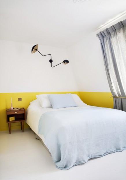 hotel-henriette-parijs-10