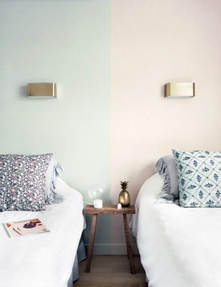 hotel-henriette-parijs-12