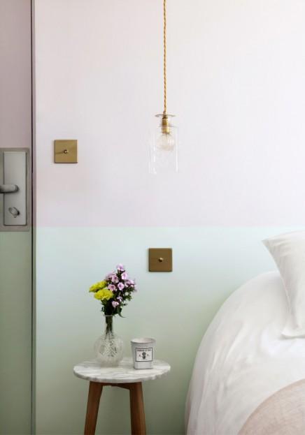 hotel-henriette-parijs-14