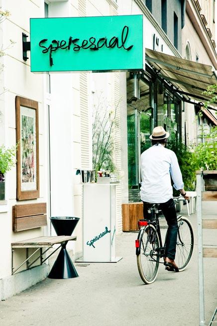 Hotel wiesler in graz wohnideen einrichten for Designhotel graz