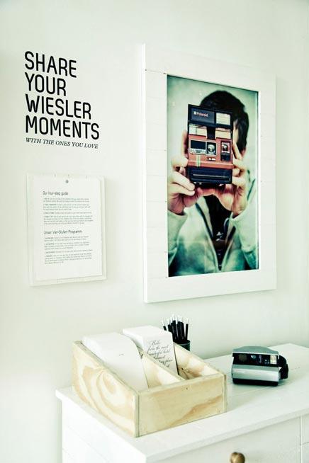 hotel-wiesler-graz14