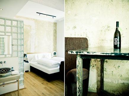 hotel-wiesler-graz18