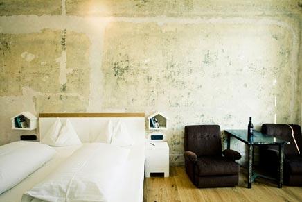 hotel-wiesler-graz9