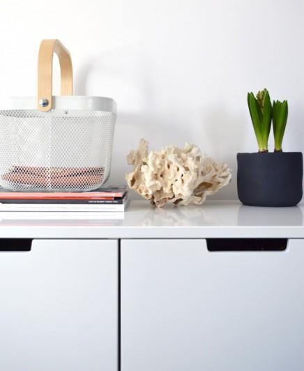ikea schr nke nordli wohnideen einrichten. Black Bedroom Furniture Sets. Home Design Ideas