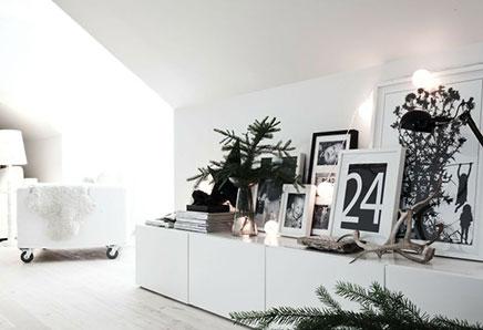 Design Kast Ikea : Ikea besta schrank wohnideen einrichten