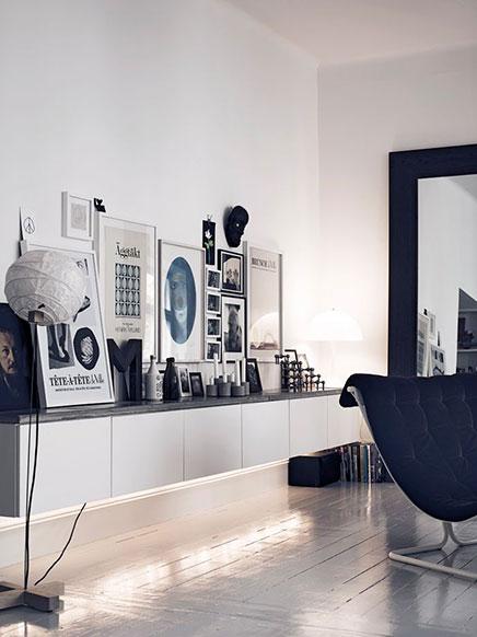 wohnzimmer ikea bilder:IKEA Besta Design Ideas