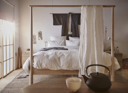 Ikea Badkamer Design : Ikea gjÖra bett wohnideen einrichten