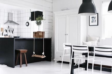 IKEA Hektar lampen | Wohnideen einrichten