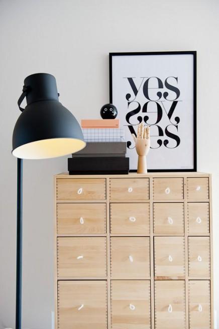 hangende lampen ikea diy ikea lampen beste afbeeldingen. Black Bedroom Furniture Sets. Home Design Ideas