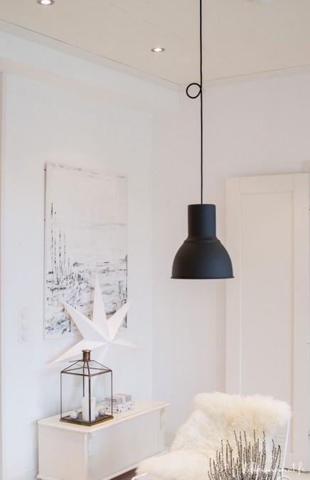 ikea-hektar-lampen-6