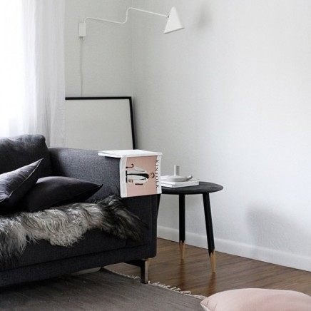 wohnideen schlafzimmermobel ikea innenarchitektur und m bel inspiration. Black Bedroom Furniture Sets. Home Design Ideas