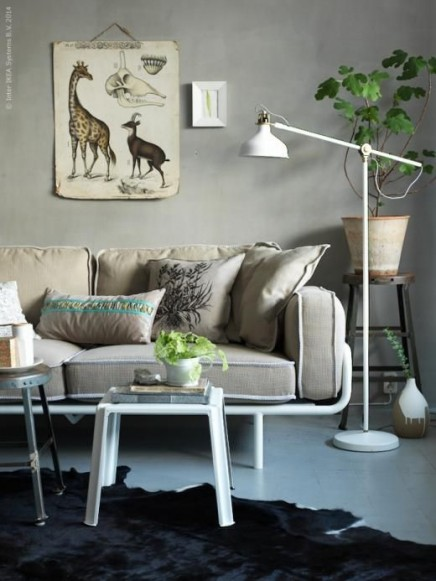Awesome Ikea Lampen Badkamer Gallery - House Design Ideas 2018 ...