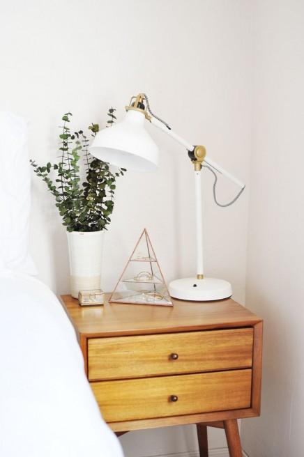 ikea-ranarp-lamp-5