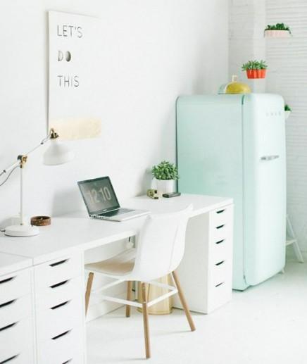 ikea ranarp lampe wohnideen einrichten. Black Bedroom Furniture Sets. Home Design Ideas