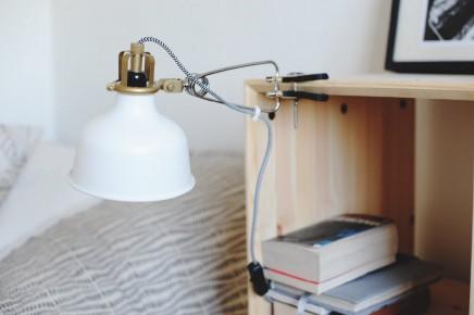 ikea-ranarp-lamp-9