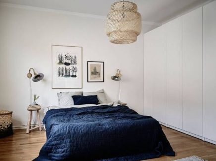 ikea sinnerlig lampe wohnideen einrichten. Black Bedroom Furniture Sets. Home Design Ideas