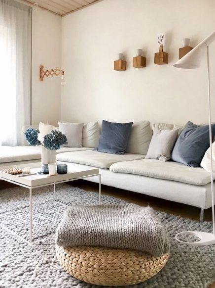 ikea s derhamn sofa wohnideen einrichten. Black Bedroom Furniture Sets. Home Design Ideas