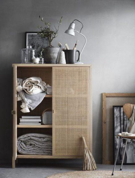 Ikea Stockholm Schrank Wohnideen Einrichten