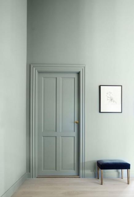 in-der-gleichen-farbe-wie-wandmalerei (3)