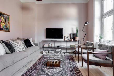 in-diesem-schonen-wohnzimmer-wande-sind-bemalt-rosa-2