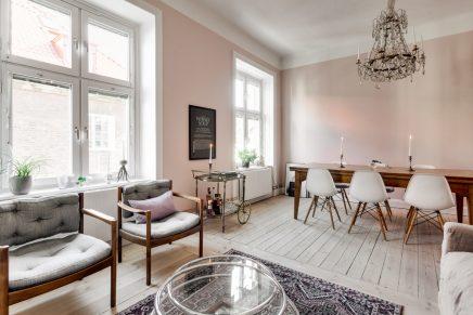 in-diesem-schonen-wohnzimmer-wande-sind-bemalt-rosa-5