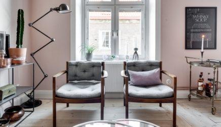 in-diesem-schonen-wohnzimmer-wande-sind-bemalt-rosa-6