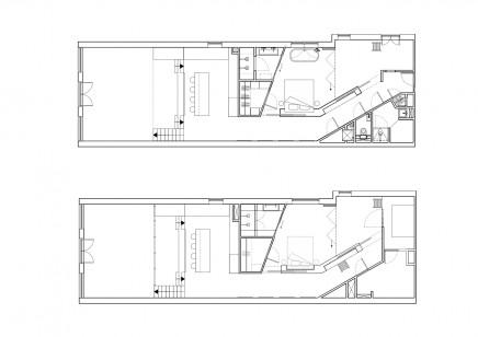 industrielle-loft-wohnung-150m2-amsterdam (6)
