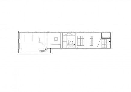 industrielle-loft-wohnung-150m2-amsterdam (7)