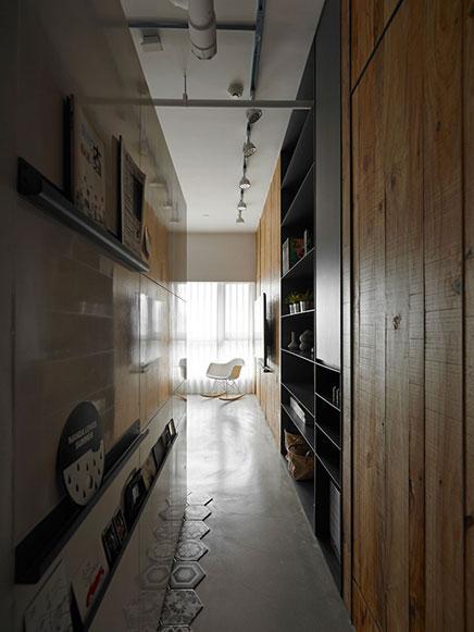 industrielle-wohnzimmer-taiwan (1)