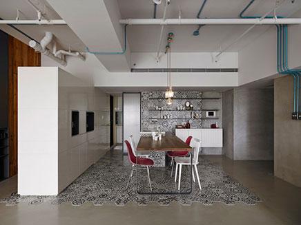 industrielle-wohnzimmer-taiwan (6)